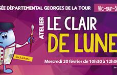 Musée Georges de La Tour