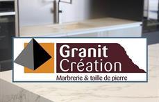 granit création