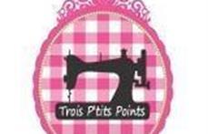 trois p'tits points