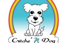 Crèche'N Dog