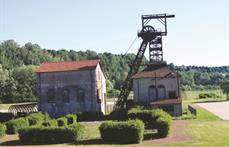 Mairie Petite-Rosselle