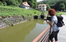 Communauté de communes du Pays de Phalsbourg