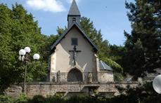 M. KANNY - CDT Moselle