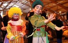 Carnaval Club de SAint-Avold