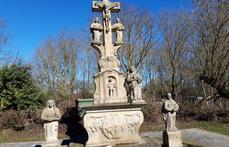 OT Saint-Avold Coeur de Moselle
