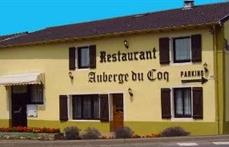 Auberge du Coq