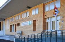 Département de la Moselle - P. Gisselbrecht 2012