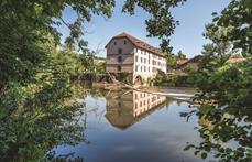 Les Carnets de Moselle-Est