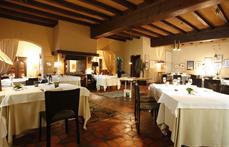 Restaurant Pascal Dimofski