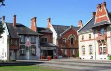 Mairie de Rémelfing