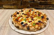 Pizzeria Classico