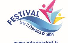 Festival les Z'étangs D'Art