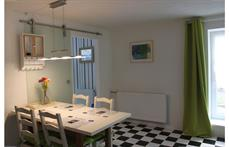Appartement_Lili
