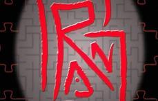 B.R.A.I.N.