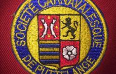 Société Carnavalesque de Puttelange-aux-Lacs