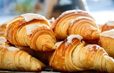 Boulangerie BEHR - Sarreguemines