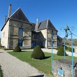 Meuse Tourisme