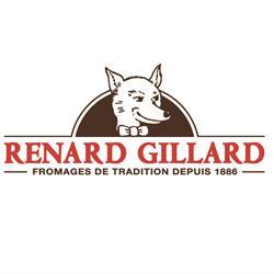 Fromagerie Renard Gillard