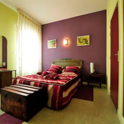 Hotel Bertrand