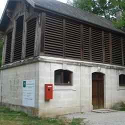 Mairie Montiers-sur-Saulx
