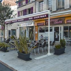 Paus'Café