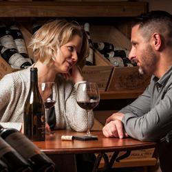 Côté Cépages