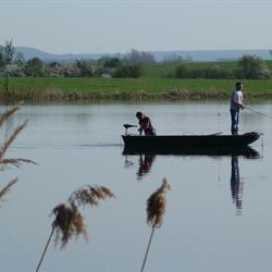 Fédération de la pêche Meuse