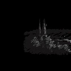 Domaine de Montgrignon