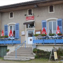 A. Leroy - Office de Tourisme Cœur de Lorraine