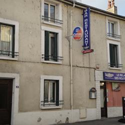 Office de Tourisme Cœur de Lorraine