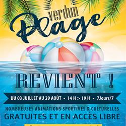 © Cécile THOUVENIN / Tourisme Grand Verdun