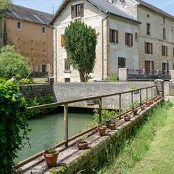 Le Moulin du Loison