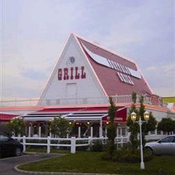 Buffalo Grill Bar-le-Duc