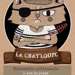 La Chat' Loupe