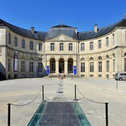 CDT Meuse/Michel Petit