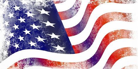 image - AMERICAN DAYS