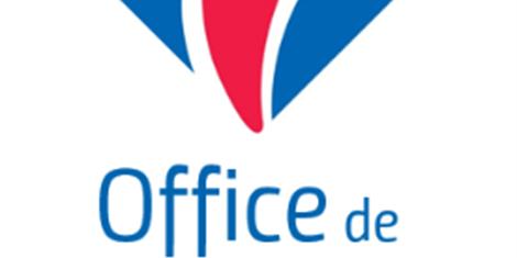 image - OFFICE DE TOURISME DU PAYS DE STENAY - VAL DUNOIS : BUREAU D'INFORMATION TOURISTIQUE DE DOULCON