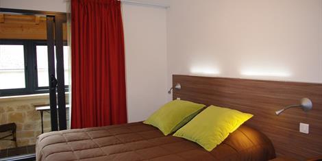 image - HOTEL RESTAURANT LE RELAIS RENAISSANCE