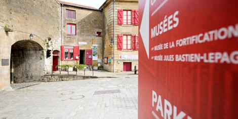 image - NUIT DES MUSÉES
