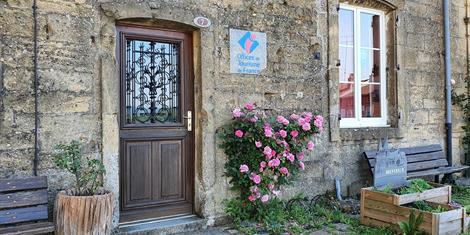 image - BUREAU D'INFORMATION TOURISTIQUE D'AVIOTH
