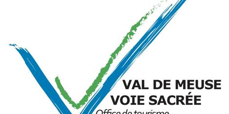 image - OFFICE DE TOURISME VAL DE MEUSE-VOIE SACREE