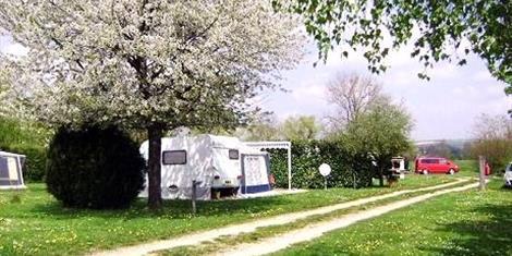 image - AIRE NATURELLE CAMPING DE L'ESPERANCE