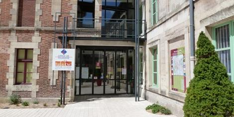 image - OFFICE DE TOURISME MEUSE GRAND SUD
