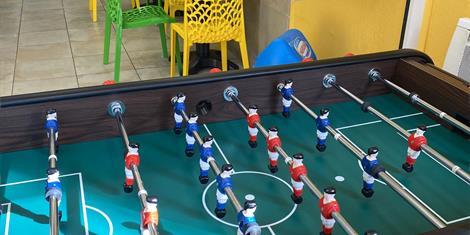 image - L'ÎLE AUX SANDWICHS