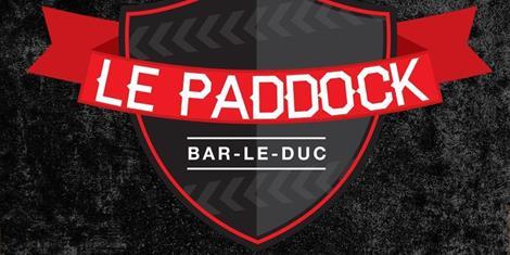 image - LE PADDOCK - SIMULATEUR AUTOMOBILE
