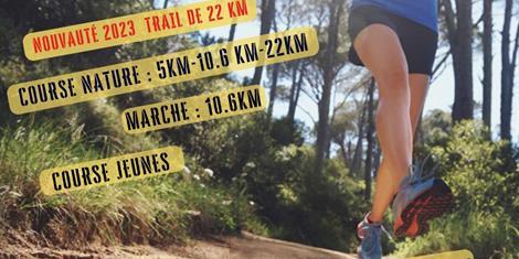 image - LA COURSE DU NOITEL