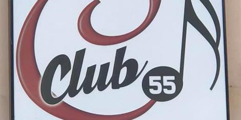 image - CLUB 55 - BAR DE NUIT