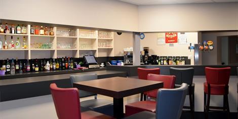 image - HOTEL RESTAURANT LE PROVENCAL