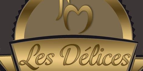 image - BISCUITERIE ARTISANALE J'M LES DELICES