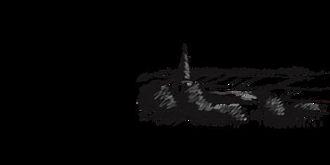 image - DOMAINE DE MONTGRIGNON